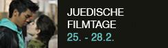 Juedische-Filmtage