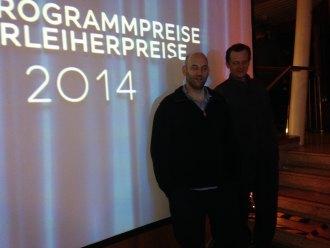 HERVORRAGENDES KINOPROGRAMM 2013